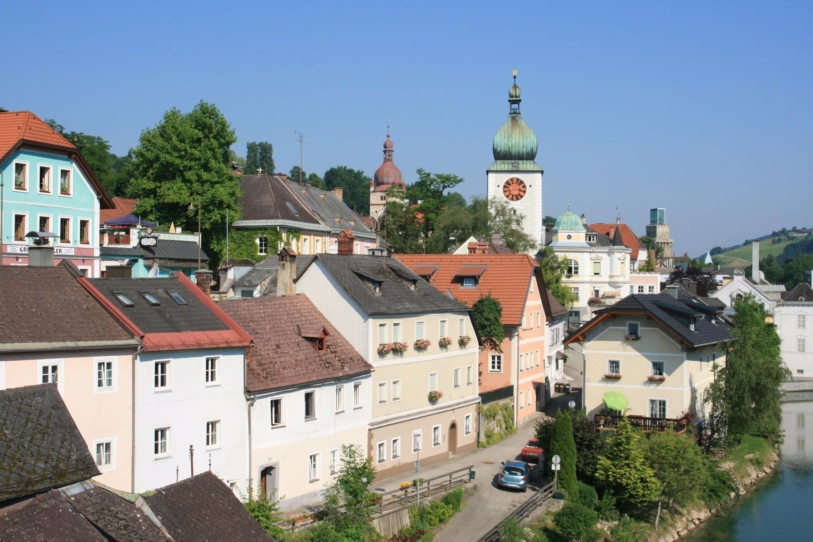 17 Der bekannteste Blick auf Waidhofen.jpg