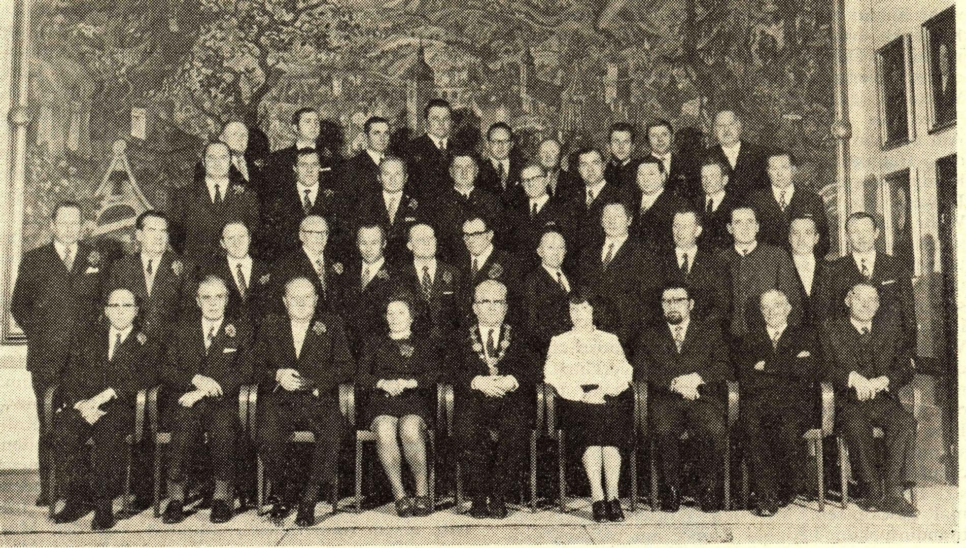 20 Der neue Gemeinderat hat 40 Mitglieder.jpg
