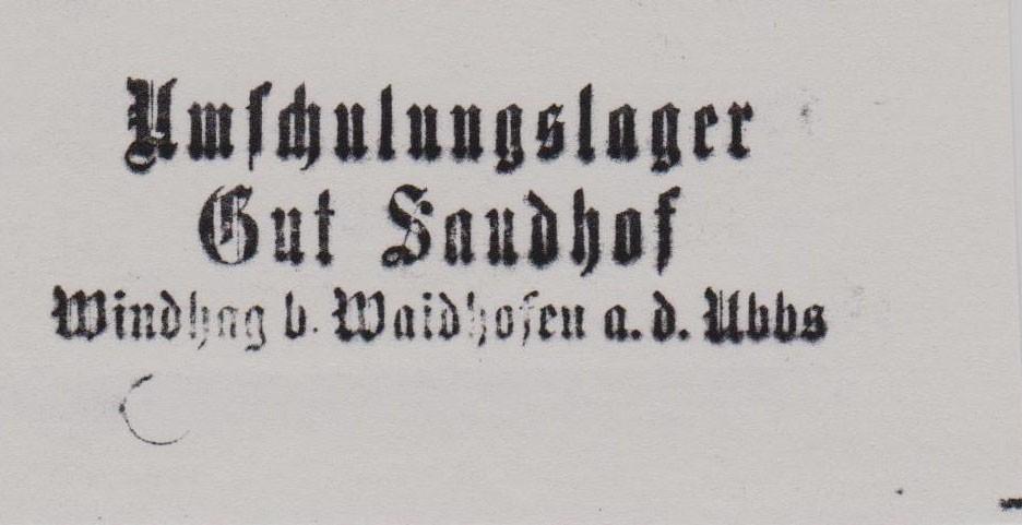 Umschulungslager Gut Sandhof.jpg