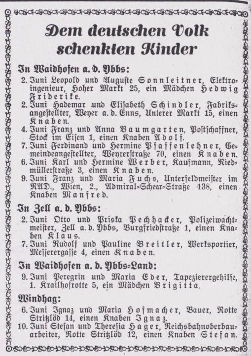 Bi Mann Sucht Mann Waidhofen an Der Ybbs Hallein