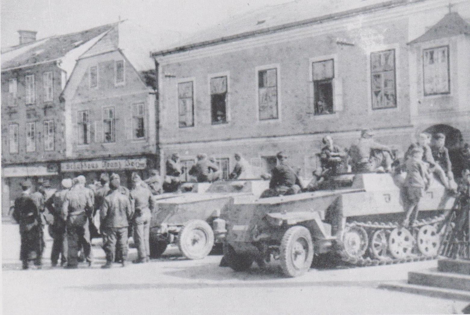 Letzte EInheiten Waffen SS.jpg