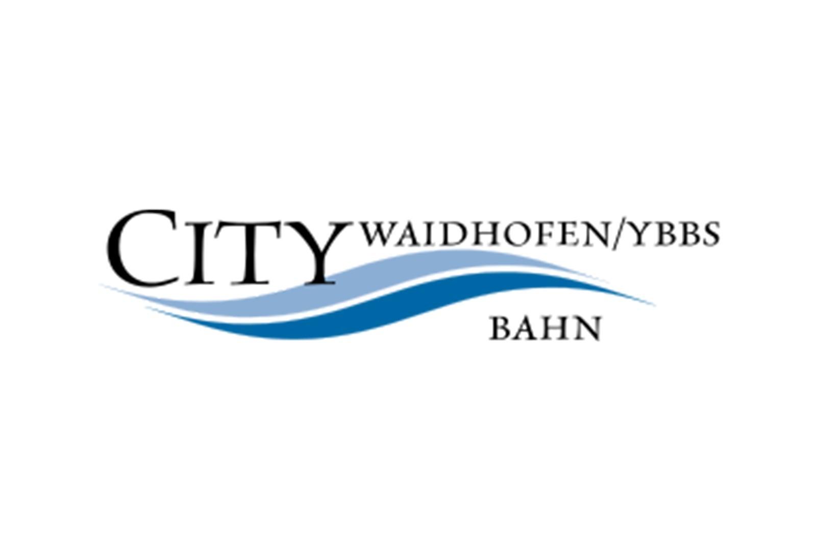 City_Waidhofen_Ybbs_Bahnjpg.jpg