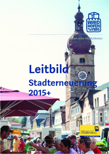 Stadterneuerungskonzept_druckversion.pdf