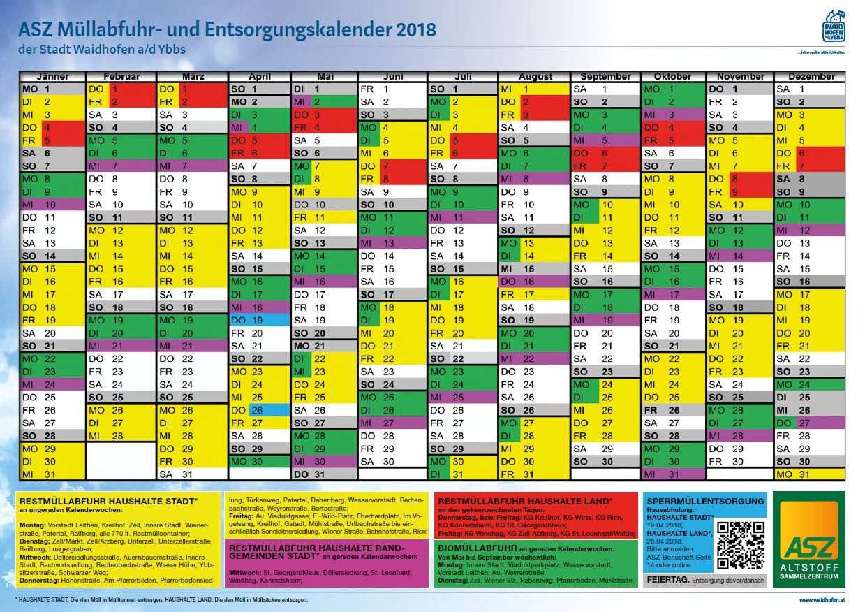 ASZ Kalender 2018.jpg