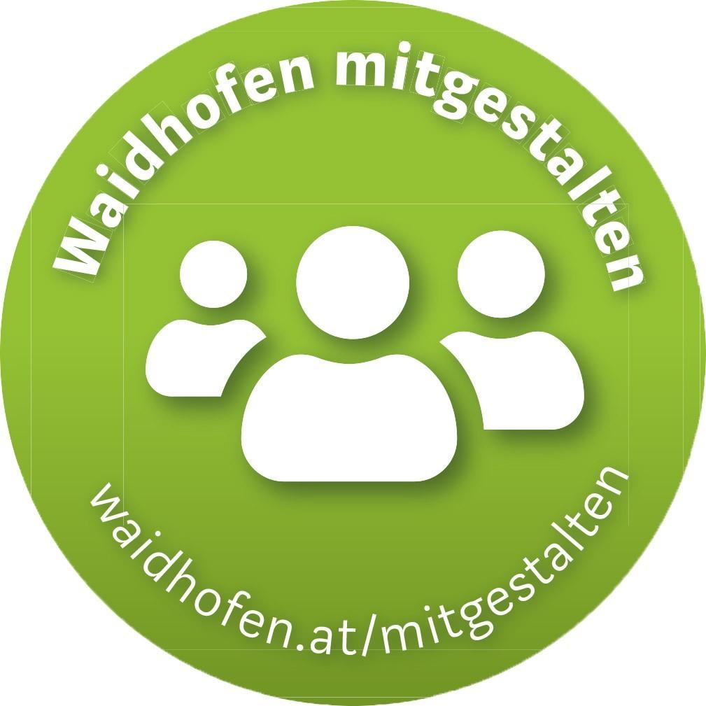 Logo Mitgestalten frei.jpg
