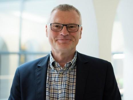 Profilbild_Pöchhacker-Gerhard.jpg