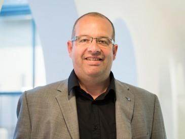 Gerald Käferbeck