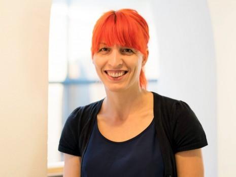 Profilbild_Büringer-Julia.jpg