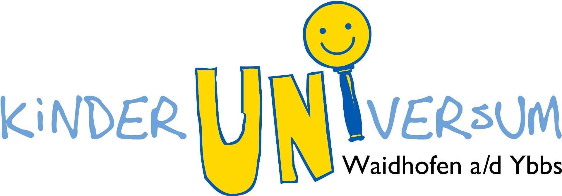 Logo_kinderUNIversum.jpg
