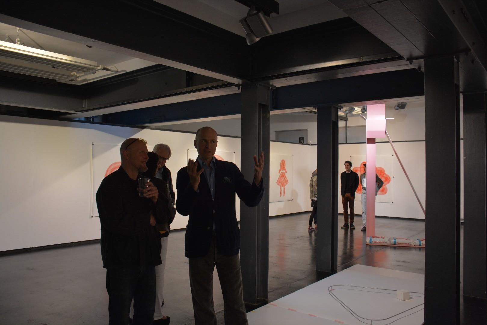 2015-04-24_Eröffnung Stadtgalerie Out of line (46).JPG