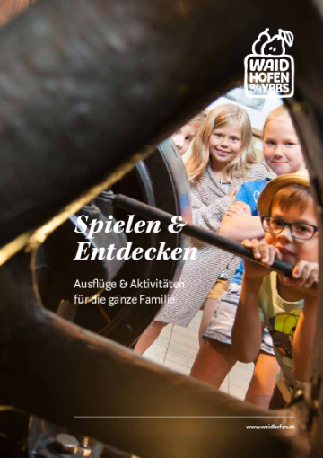 Kinderfolder_2016_web.pdf